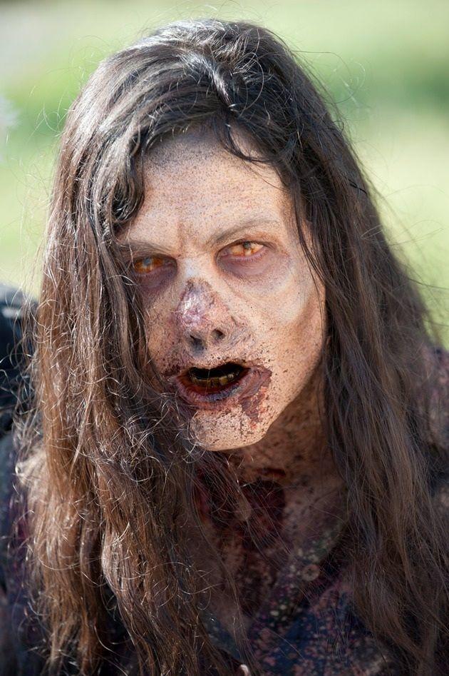 <strong><em>The Walking Dead</em></strong> Season 3 Episode 12 Photo 5