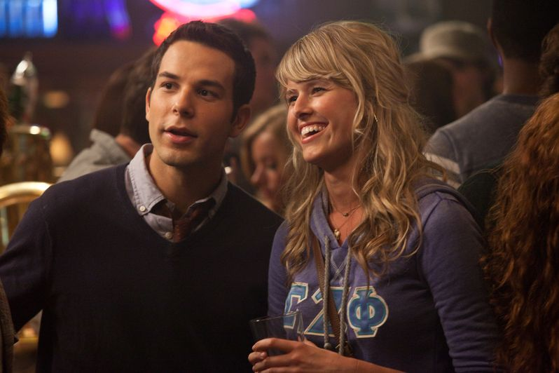 21 and Over Photo 4