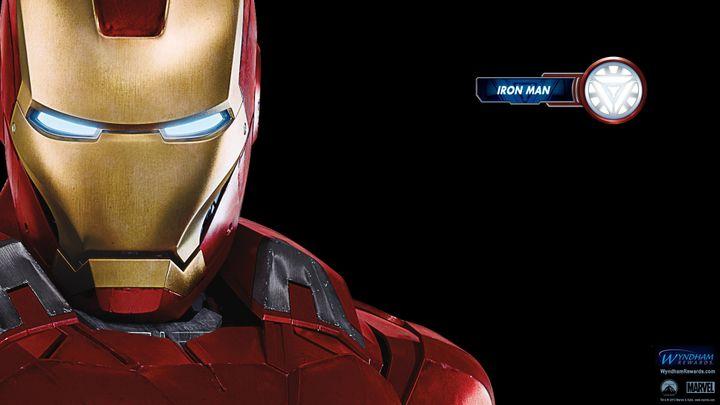10 Marvel S The Avengers Wallpapers