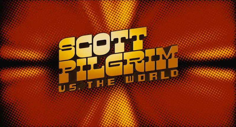 <strong><em>Scott Pilgrim Vs. the World</em></strong> trailer still