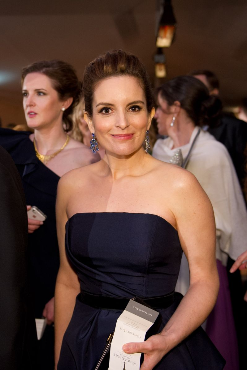 2012 Academy Awards Governors Ball photo 3
