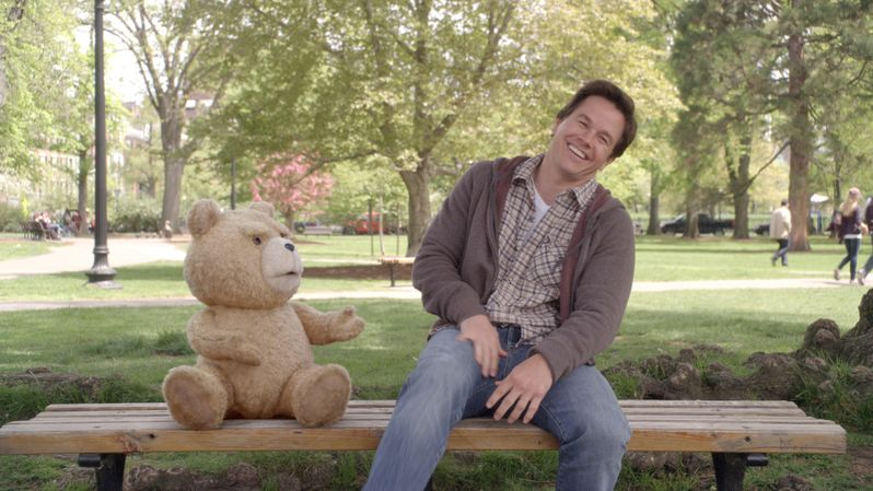 <strong><em>Ted</em></strong> 1