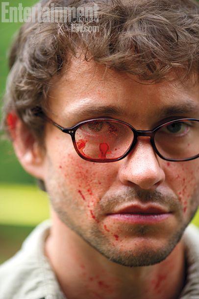 <strong><em>Hannibal</em></strong> Publicity Still #7