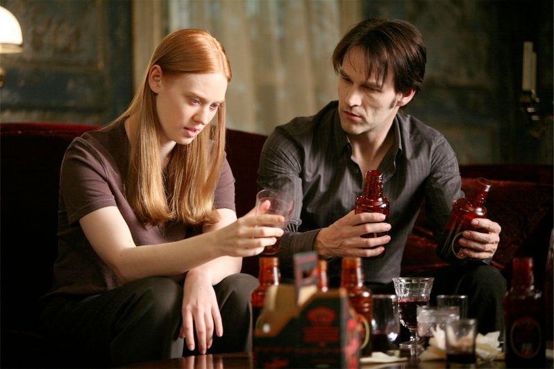 <strong><em>True Blood</em></strong> Season 2 Picture #2