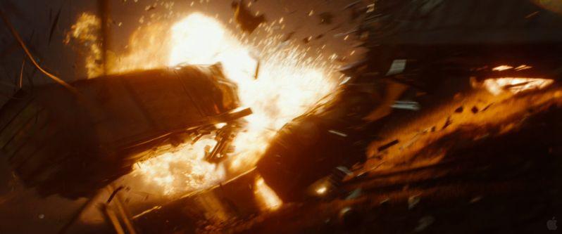 <strong><em>Super 8</em></strong> Teaser Trailer Picture #4
