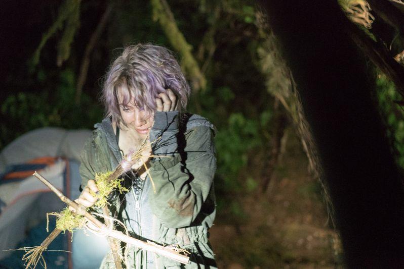 <strong><em>Blair Witch</em></strong> Photo