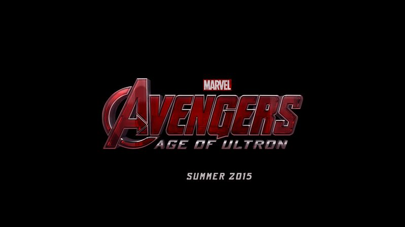 The <strong><em>Avengers: Age of Ultron</em></strong>
