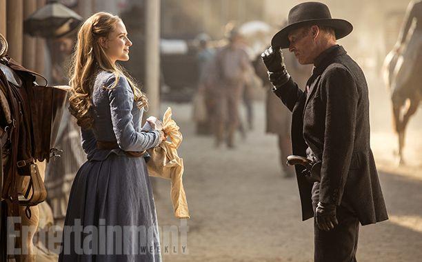 <strong><em>Westworld</em></strong> PHoto 4