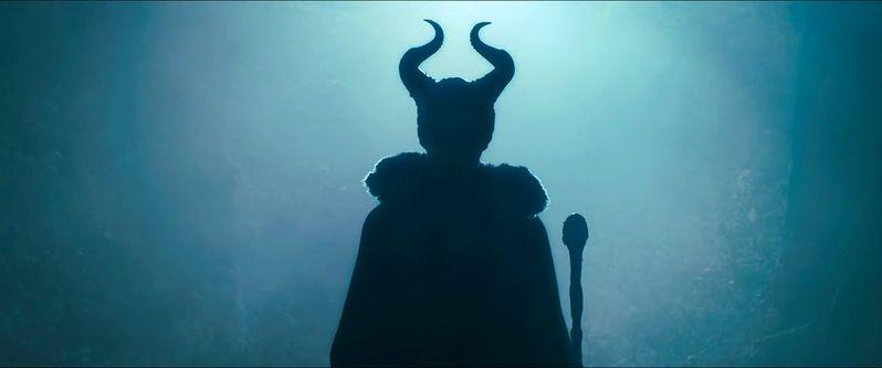 Disney's <strong><em>Maleficent</em></strong> Photo 19