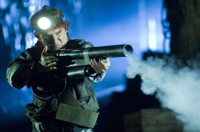 orey Feldman Set to Return in The Lost Boys 3: The Thirst