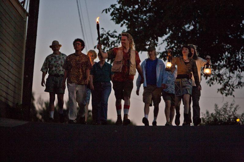 <strong><em>Portlandia</em></strong> Season 3 Episode 3 Photo Missionaries