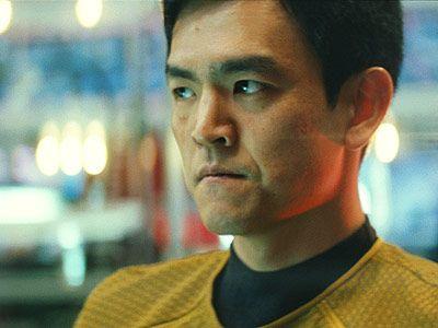 <strong><em>Star Trek</em></strong> Image #2