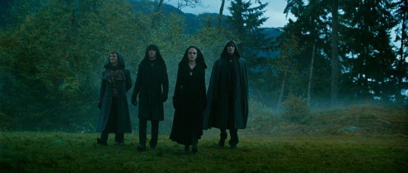 <strong><em>The Twilight Saga: Eclipse</em></strong> trailer image #2