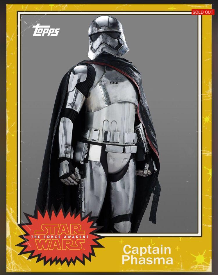 <strong><em>Star Wars: The Force Awakens</em></strong> photo 4