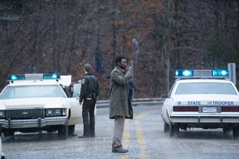 <strong><em>True Detective</em></strong> photo 1