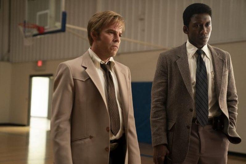 <strong><em>True Detective</em></strong> photo 5