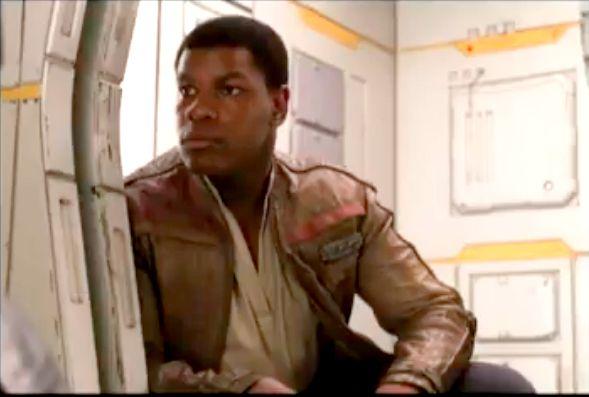 <strong><em>Star Wars: The Last Jedi</em></strong> photo 6