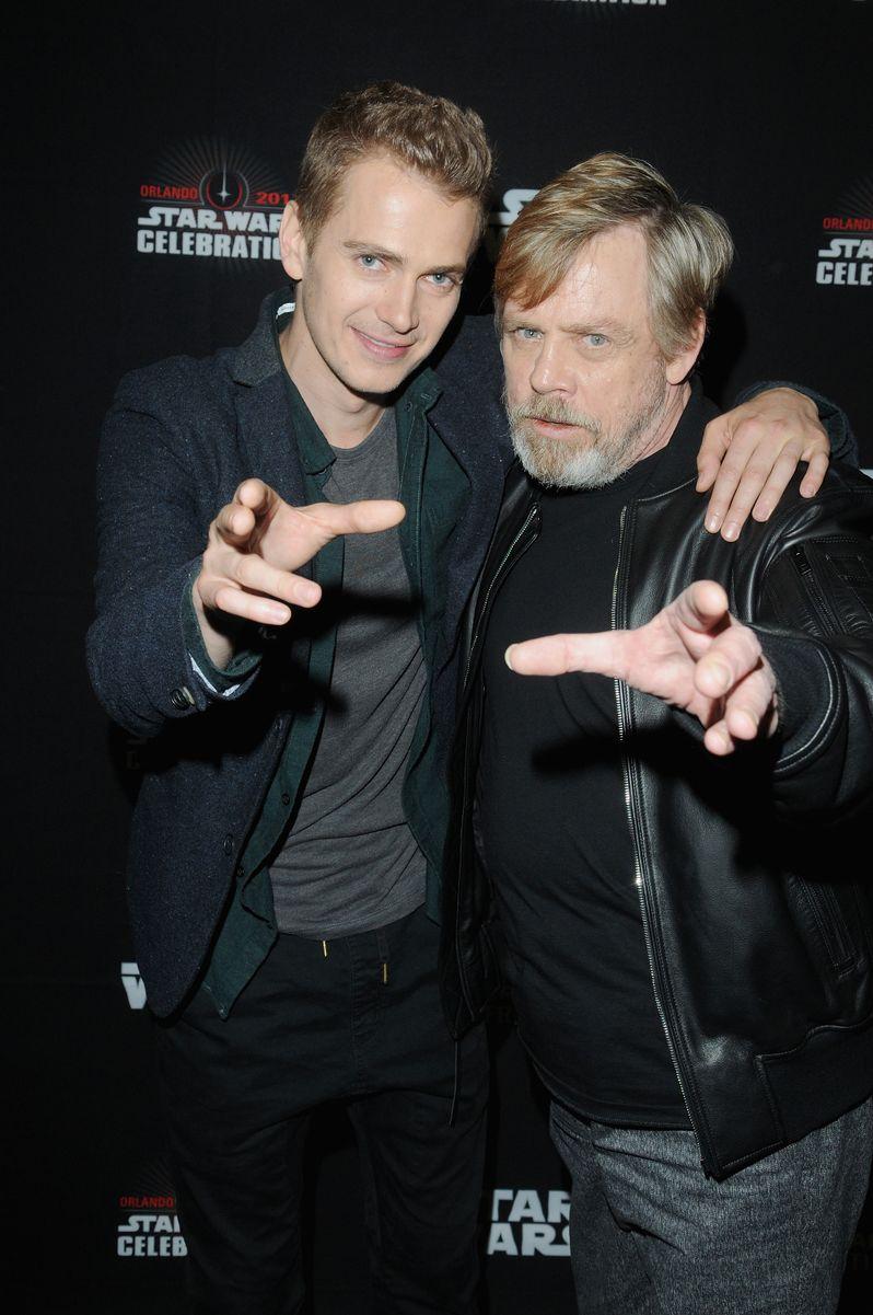 Star Wars: The Last Jedi photo 4