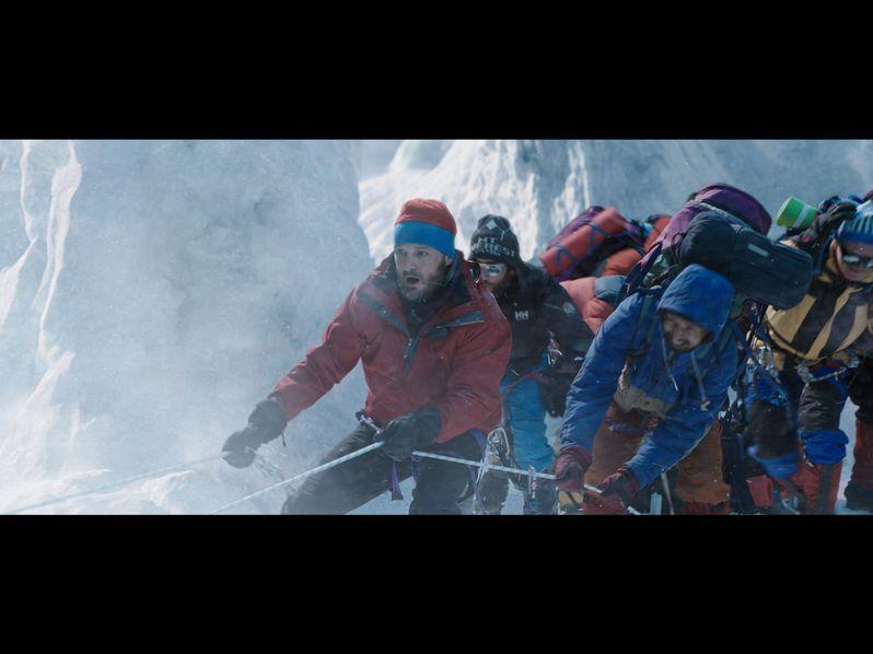 <strong><em>Everest</em></strong> photo 2