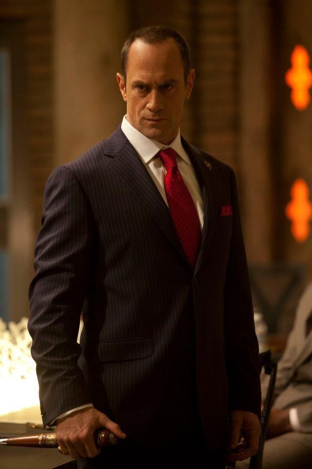 <strong><em>True Blood</em></strong> - Season 5 photo 5