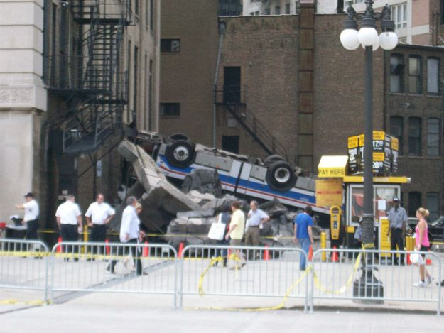 Transformers 3 Set Photo #1