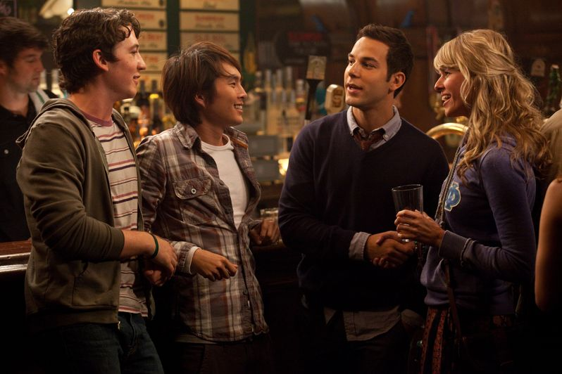 21 And Over Photo Gallery photo 3