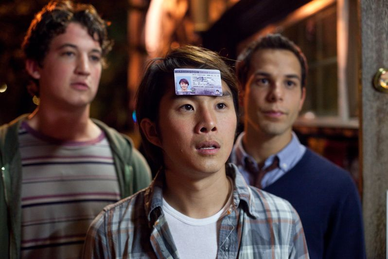 21 And Over Photo Gallery photo 2