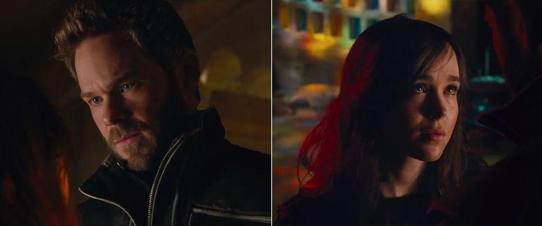 X-Men: Days Of Future Past Trailer Photo Gallery photo 4