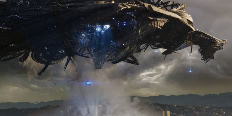 <strong><em>Skyline</em></strong> Movie Image #1