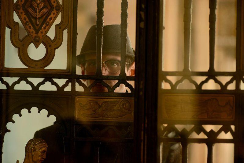 <strong><em>Gotham</em></strong> Season 2 Episode 15 Photo 2