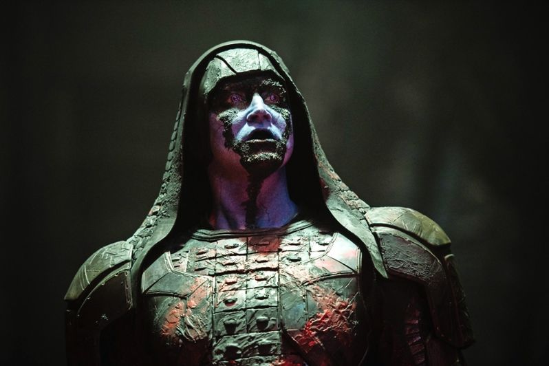 <strong><em>Guardians of the Galaxy</em></strong> Photo 1