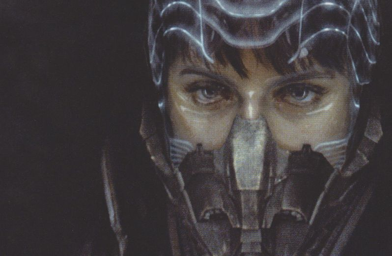 <strong><em>Man of Steel</em></strong> Empire Photo 9
