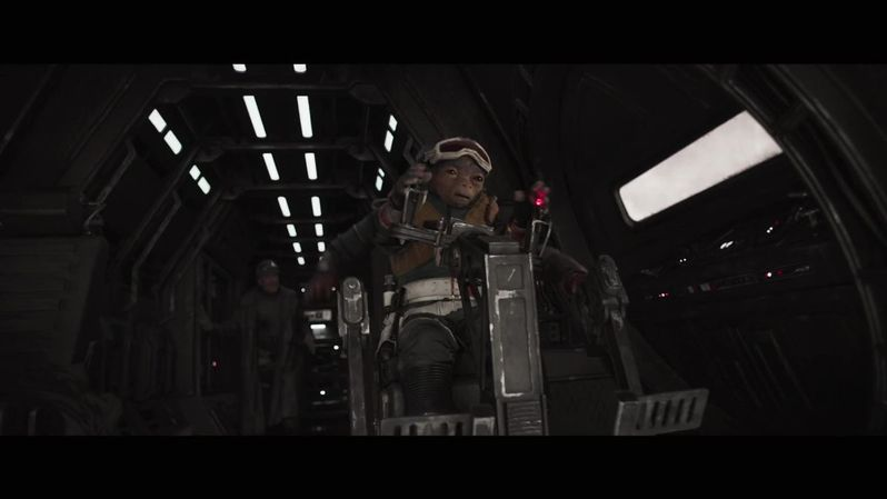 <strong><em>Solo: A Star Wars Story</em></strong> photo 5