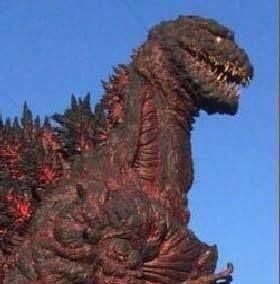 Godzilla: Resurgence Photo 2