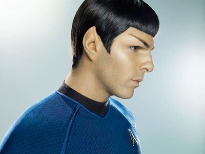 <strong><em>Star Trek</em></strong> Image #5