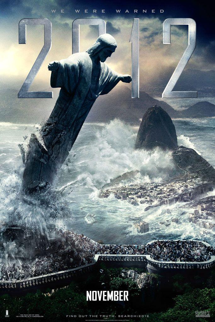 <strong><em>2012</em></strong> Poster #4
