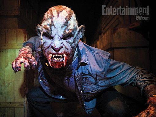 <strong><em>Grimm</em></strong> Season 2 Villain Photo