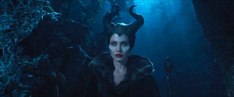 Disney's <strong><em>Maleficent</em></strong> Photo 17