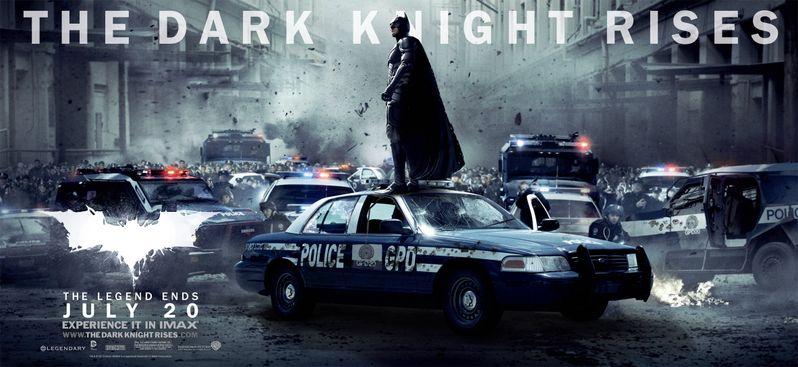 <strong><em>The Dark Knight Rises</em></strong> banner 1