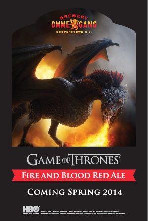 Game Of Thrones Merchandise Gallery photo 1