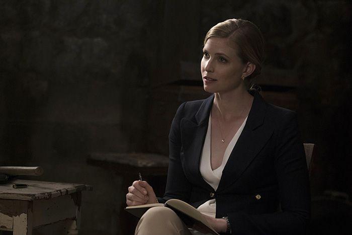 <strong><em>Supernatural</em></strong> - Season 12 photo 5