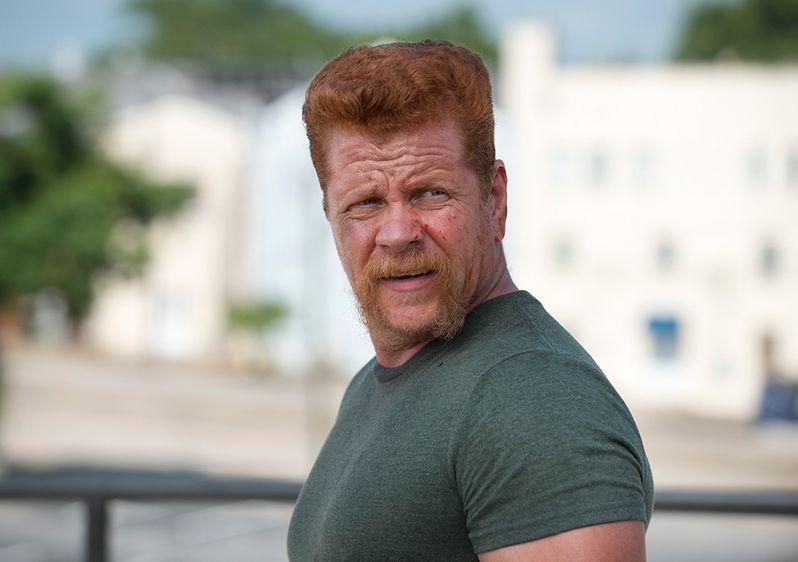 <strong><em>The Walking Dead</em></strong> Season 6 Episode 6 Photo 1