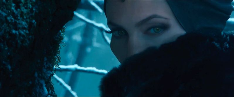 Disney's <strong><em>Maleficent</em></strong> Photo 11