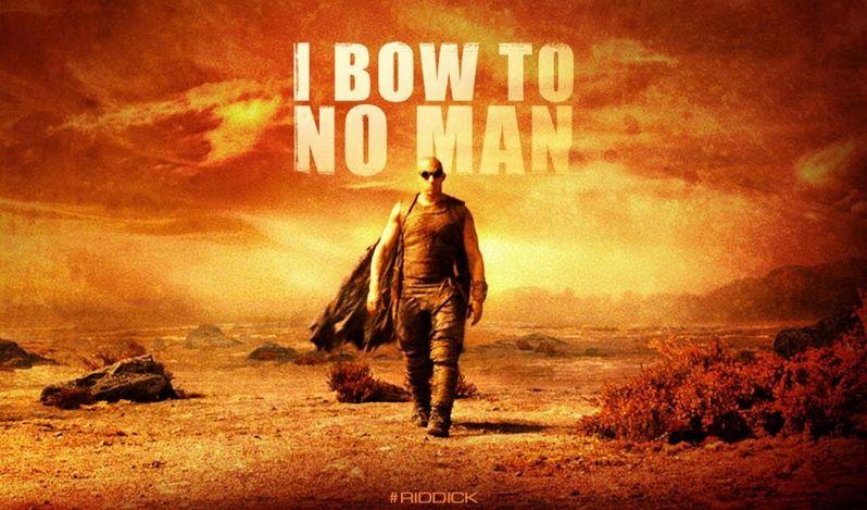<strong><em>Riddick</em></strong> Banner