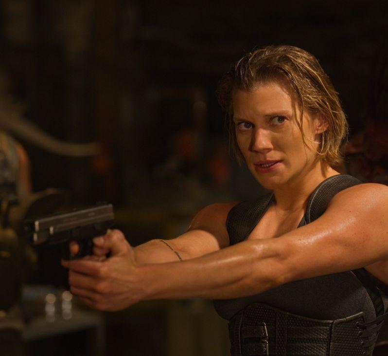 <strong><em>Riddick</em></strong> Photo 7