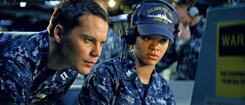 <strong><em>Battleship</em></strong> Photo #4
