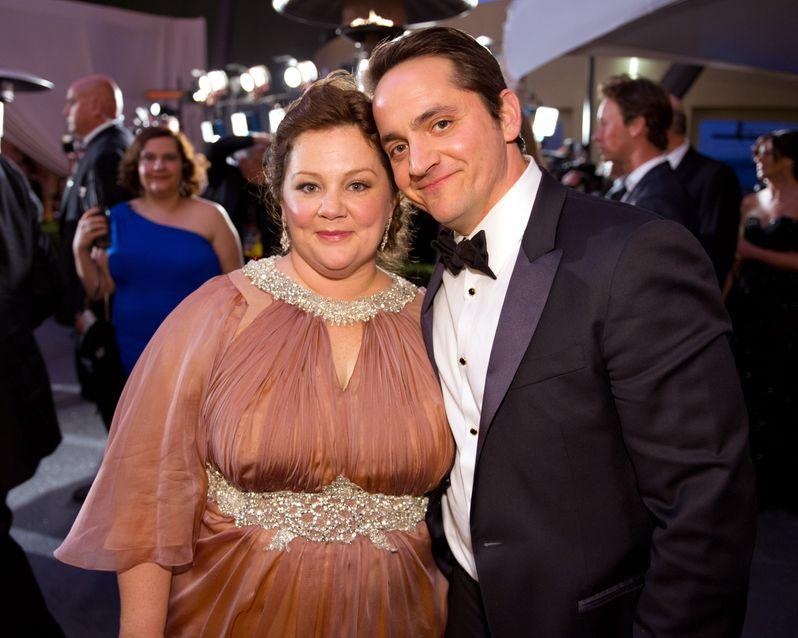 2012 Academy Awards Governors Ball photo 6