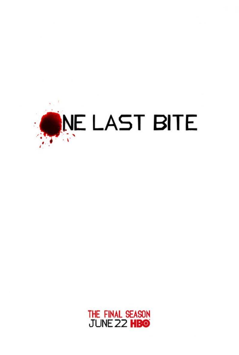 True Blood - Season 7 photo 4