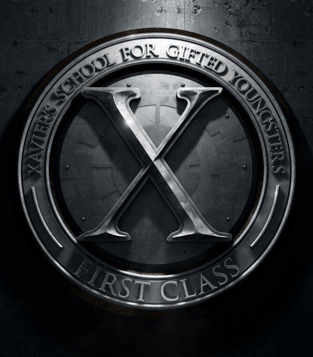 <strong><em>X-Men: First Class</em></strong> Promos #1