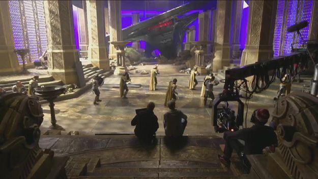 Marvel Phase 2 Photo 6